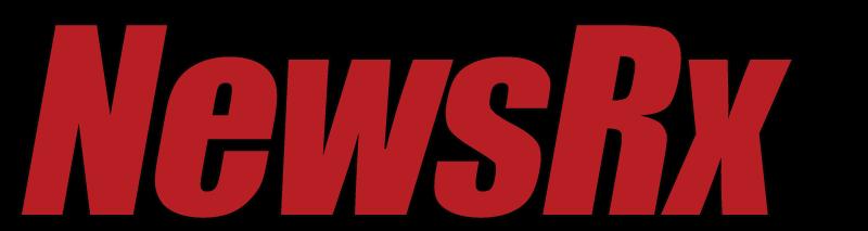 NewsRx-logo-large.png